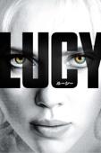 Lucy/ルーシー (吹替版)
