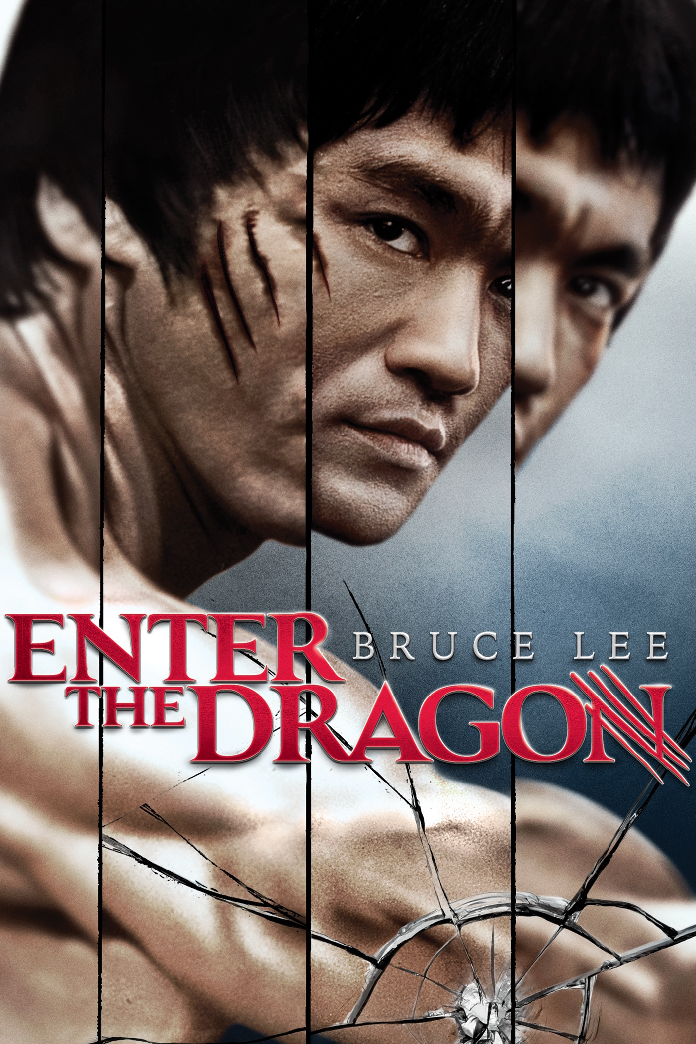 Operación Dragón /   Enter the Dragon ()