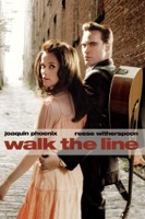 Walk the Line (iTunes)