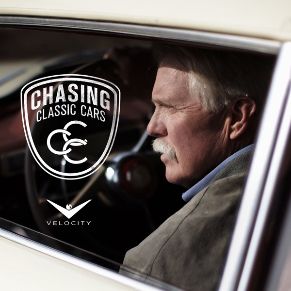 Chasing Classic Cars All Episodes