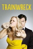 Trainwreck (iTunes)