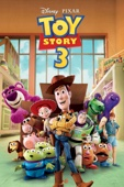 Toy Story 3 Full Movie English Subbed