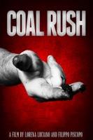 Coal Rush (iTunes)