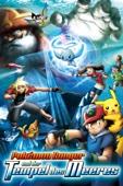 Pokémon Ranger und der Tempel des Meeres (Synchronisiert)