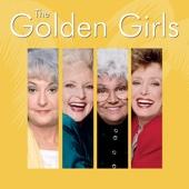 The Golden Girls, Season 1 - The Golden Girls Cover Art