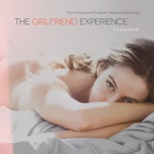The Girlfriend Experience, Saison 1 (VOST)