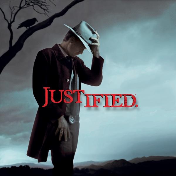 Timothy olyphant justified season 1