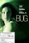 Bug (2007)