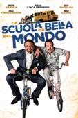 La Scuola Più Bella Del Mondo Full Movie Español Sub