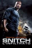 Snitch: L'infiltrato Full Movie Español Sub