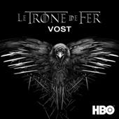 Game of Thrones, Saison 4 (VOST)