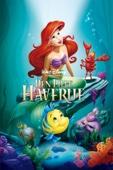 The Little Mermaid Full Movie English Sub