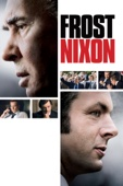 Frost/Nixon Full Movie English Sub