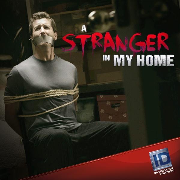 stranger thinges season 2 episode guide