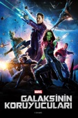 Guardians of the Galaxy Full Movie Telecharger