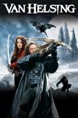 Van Helsing (2004) Full Movie English Sub