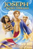 Joseph: King of Dreams Full Movie Arab Sub