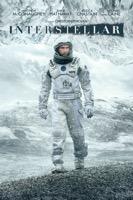 Interstellar (iTunes)