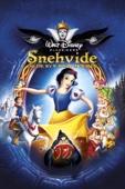 Snehvide og de syv små Dværge Full Movie English Sub