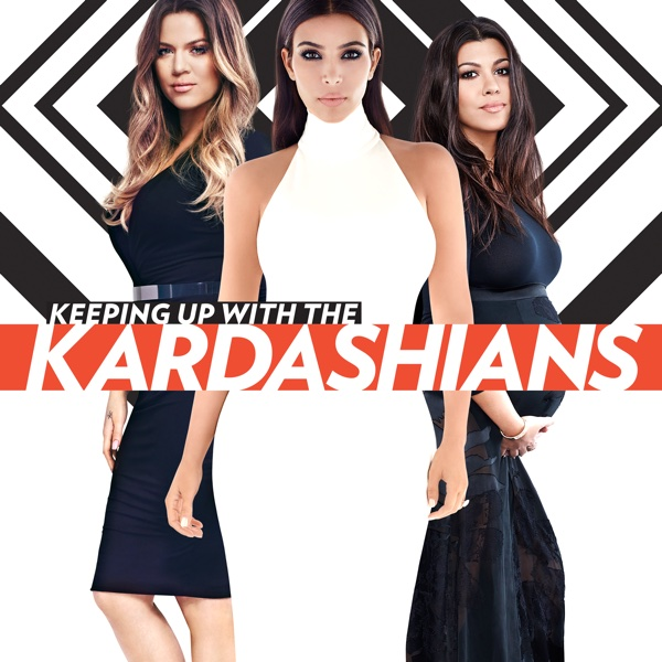 Watch keeping up with the kardashians episodes season 10 for What s up with the kardashians