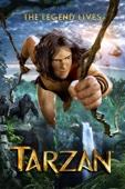 Tarzan Full Movie Subbed