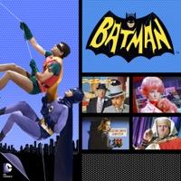Batman, Season 2, Part 2 (iTunes)