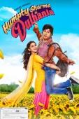 Humpty Sharma Ki Dulhania Full Movie Mobile