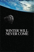 Winter Will Never Come