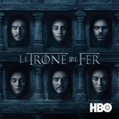 Game of Thrones, Saison 6 (VOST)