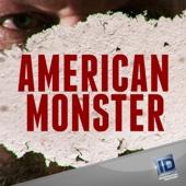 American Monster, Season 1 - American Monster Cover Art
