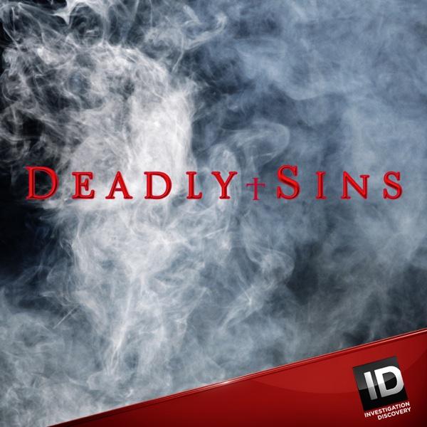 Watch Deadly Sins Episodes