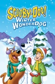 Scooby-Doo!: Winter Wonderdog
