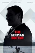 The German Doctor (Subtitled)