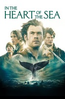 In the Heart of the Sea (iTunes)