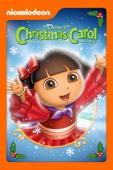 Dora's Christmas Carol Adventure (Dora the Explorer)