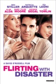 David O. Russell - Flirting With Disaster  artwork