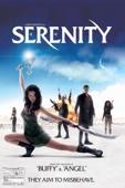 Serenity (2005) Full Movie Mobile