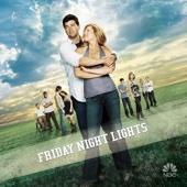 Friday Night Lights - Friday Night Lights, Season 2  artwork
