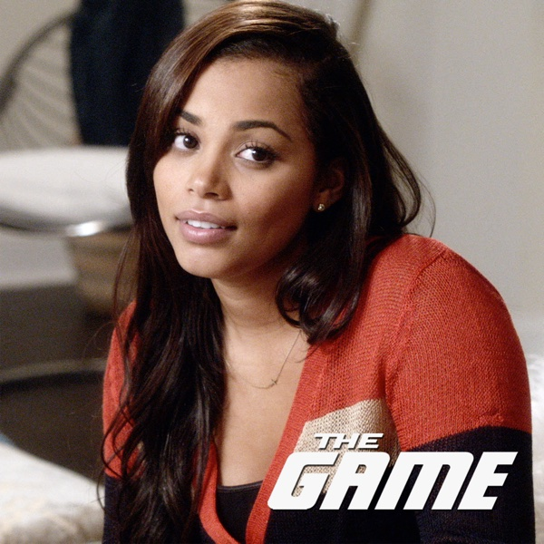 Watch the game season 6 episode 2 the blueprint part 2 tv guide season 6 episode 2 the blueprint part 2 malvernweather Gallery