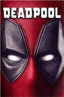 Deadpool (iTunes)