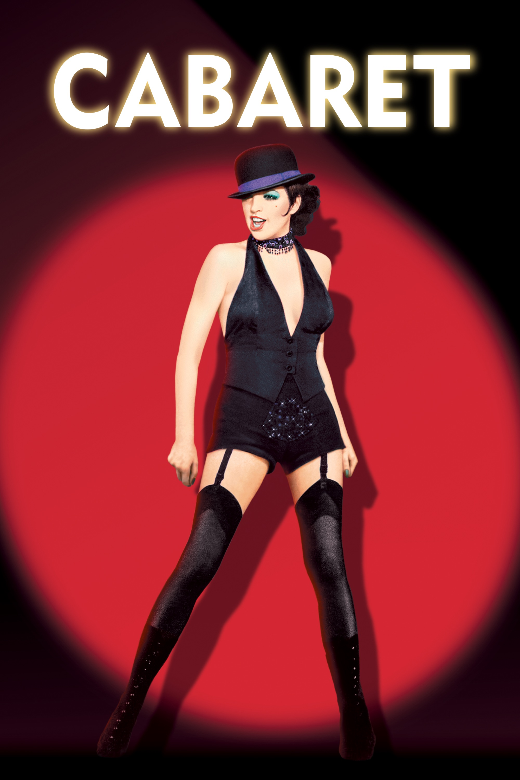 cabaret bob fosse essay Bob fosse and sexuality in cabaret  fosse's experience with vaudeville cabaret fosse used the changing environment of america in the 1970s to create a new form of dance that mirrored the evolving world around him, ultimately transforming the face of the american musical.