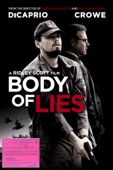 Body of Lies Full Movie Mobile
