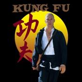 Kung Fu - Kung Fu, Season 1  artwork