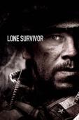 Lone Survivor Full Movie English Sub