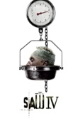 Saw IV (Unrated Director's Cut)