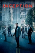 Inception Full Movie Sub Thai