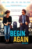 Begin Again Full Movie Legendado
