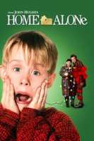 Home Alone (iTunes)