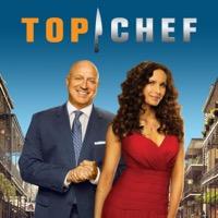Top Chef, Season 11 (iTunes)