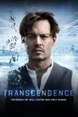 Transcendence Full Movie Mobile